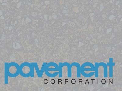 Permeable Pavement: Saving Money and the Environment in Prince George's County
